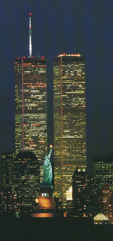 WTC_LibertyNight500