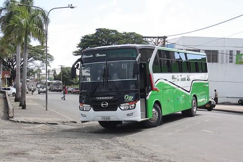 a-FX628-3