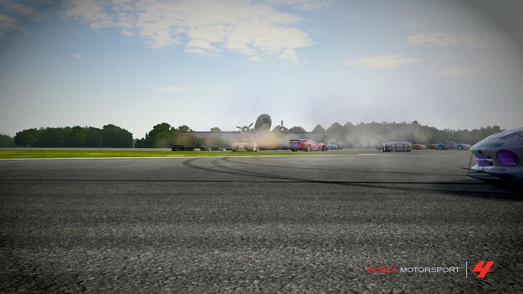 Fotos final de Campeonato Viper Cup 4ZR ( Circuito Top GeaR )  7539181448_54fae63ecf_b