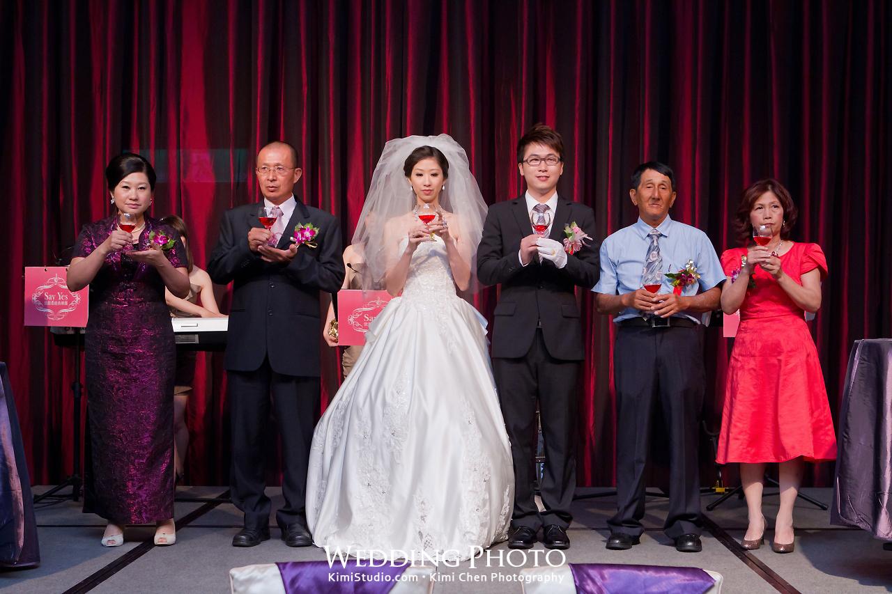 2012.06.02 Wedding-163