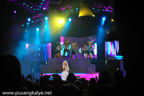PINK_FRIDAY_MANILA_Nicki_Minaj_1