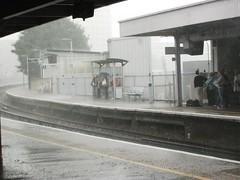 lewisham_station_4229