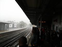 lewisham+station_4230