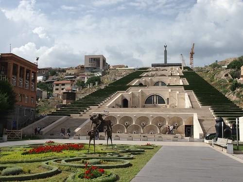 Yerevan-22