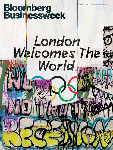 final_london