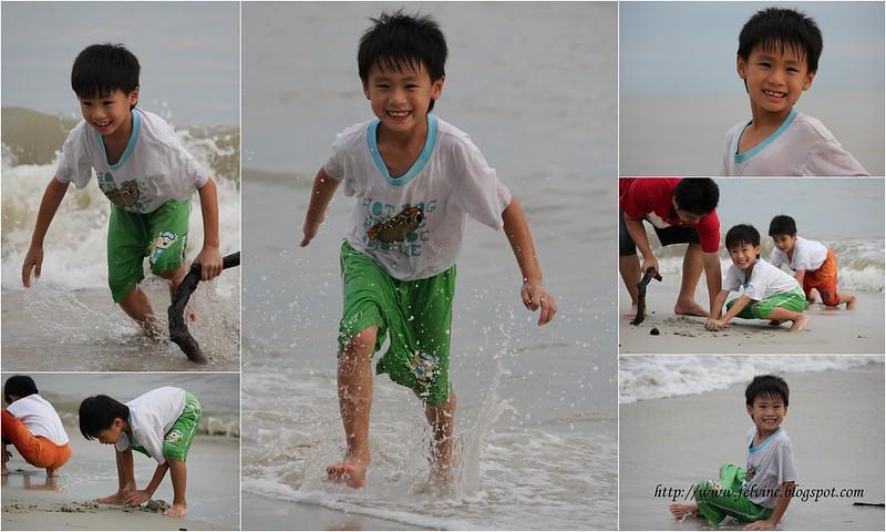 L beach2