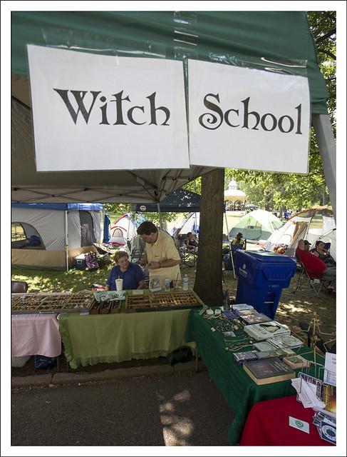 2012-06-09 Pagan Picnic 7