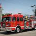 Firetruck 031a