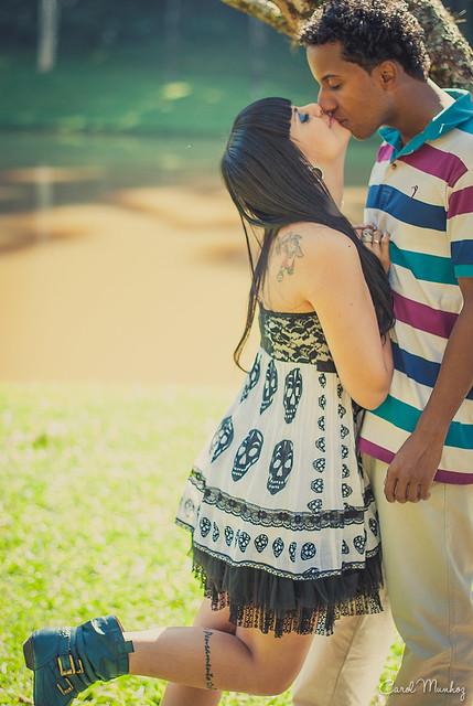 Fee & Bruno
