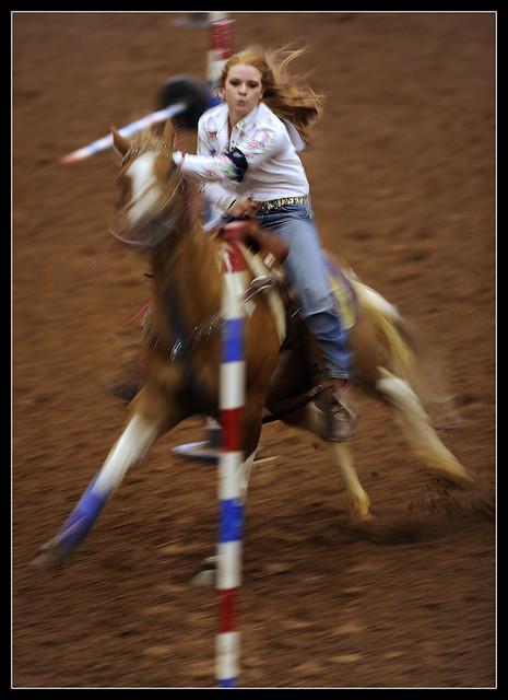 0613_ABSP_NS_Rodeo2