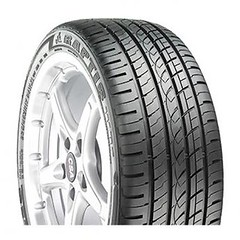 hercules tire shop hawaii dealer raptis wr1