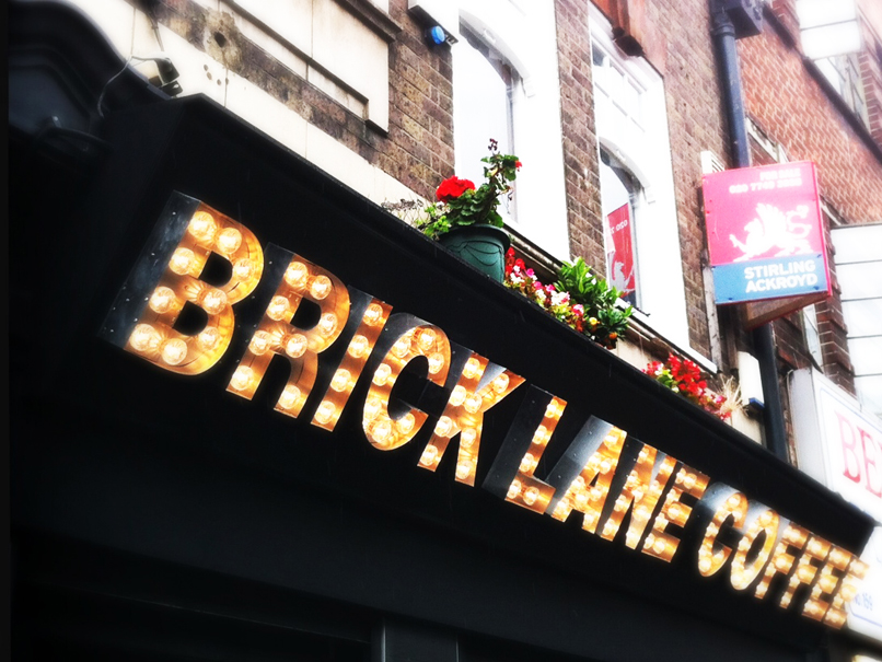 bricklanecoffee 2