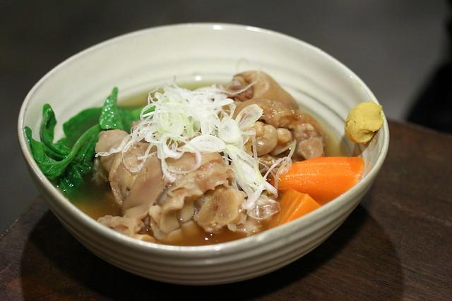 Nirai Kanai冲绳餐厅