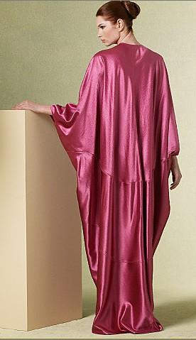Vogue 1181 Chado Ralph Rucci 3