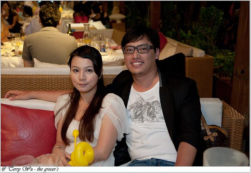 2012-07-14 何冠毅結婚-12