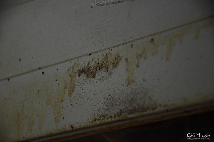 法鉑橄欖油黑肥皂08.jpg