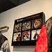 Small photo of Butan / Shesha In-Store Promo