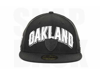 2012 nfl draft hats