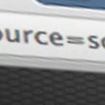HTML5のhistory.replaceStateを使った余計なトラッキング用パラメーターを取り除くUserScript