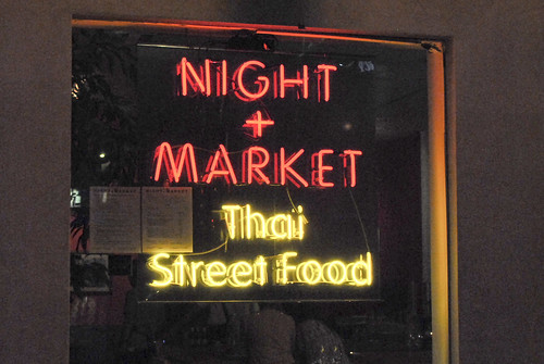 7671434650 d4ae2fe78a Night+Market (West Hollywood, CA) (2)