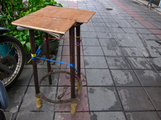 Bangkok Frankenstein Chair_small