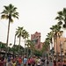 Tower of Terror by britneebayside
