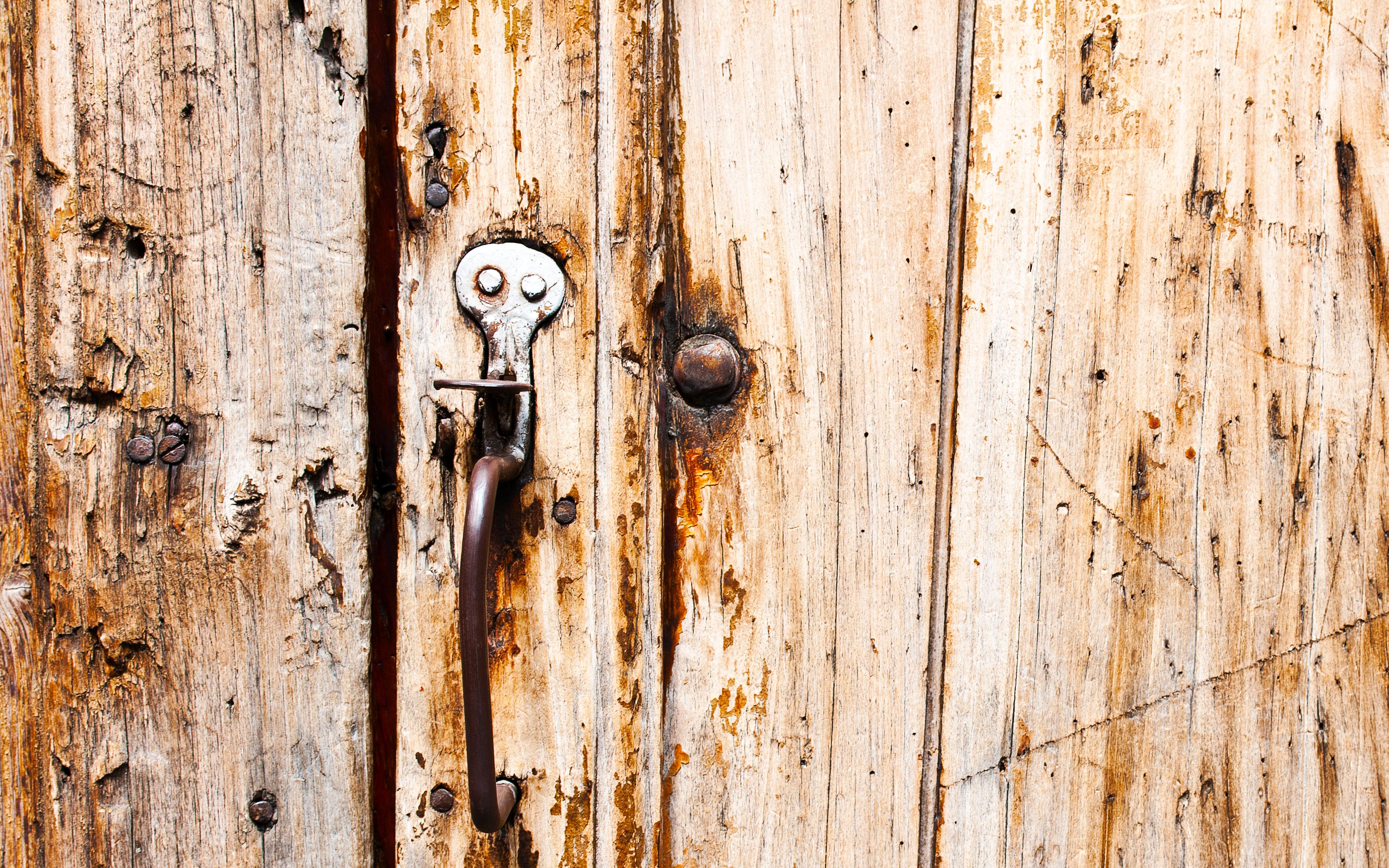 4K Resolution retina wallpaper 16:10 - Wood | Flickr - Photo Sharing!