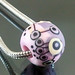 Charm bead : Wish