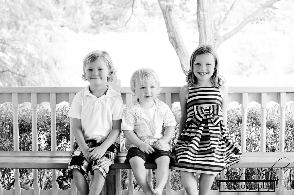 Annapolis Family Photographer - Annapolis Child Photographer - Quiet Waters Park Photography - Karen & Amy 7-23-2012 (480 of 613)BLOG
