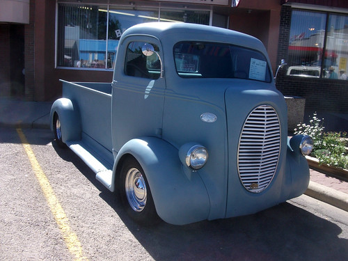 Search results for sale on craigslist 1937 studebaker coe - Craigslist tallahassee farm and garden ...