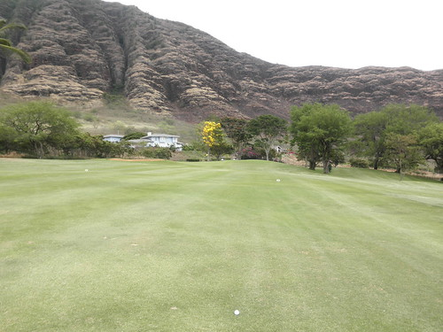 Makaha Valley Country Club 284