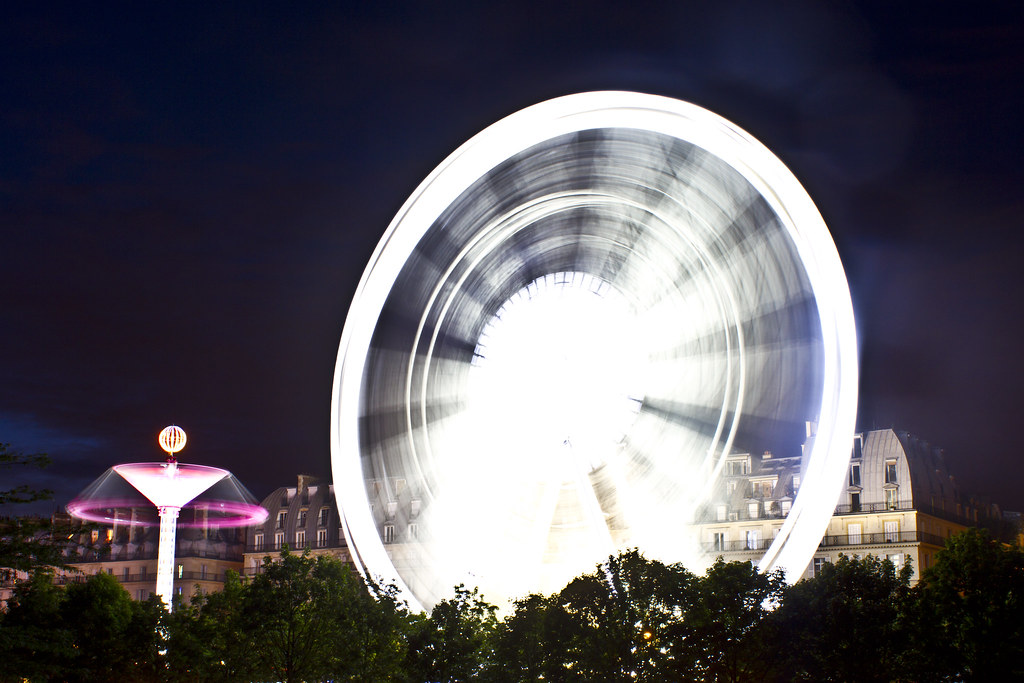 paris_ferris_wheel_summer_tuileries_fete_forain_night_9