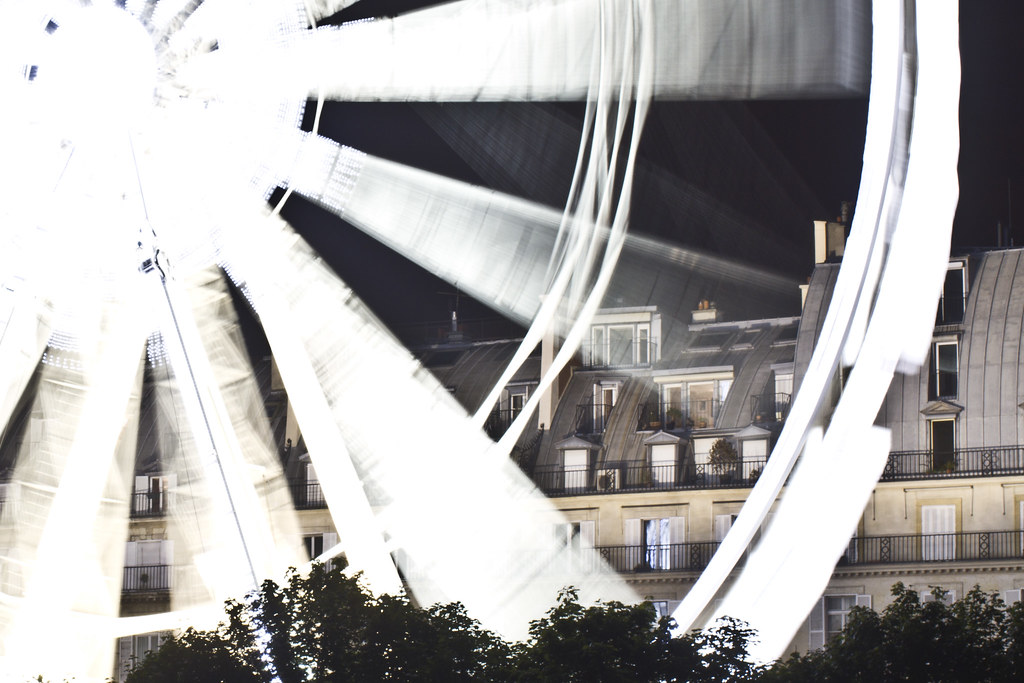 paris_ferris_wheel_summer_tuileries_fete_forain_night_8