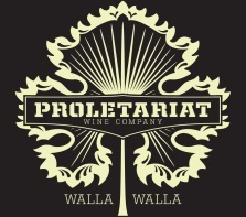 Proletariat Wine Company