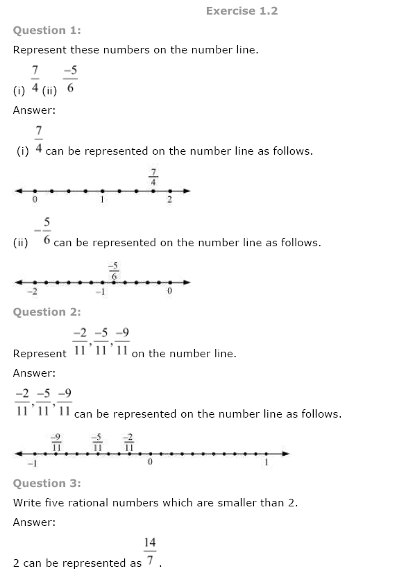 ncert solutions for class 8 maths chapter 1 rational numbers rh schools aglasem com IXL Math 8th Grade 8th Grade Math Worksheets Printable