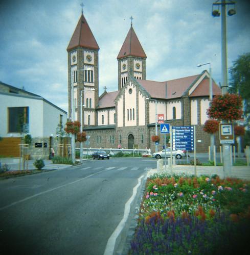 2012.08.06-13. Balaton_0038