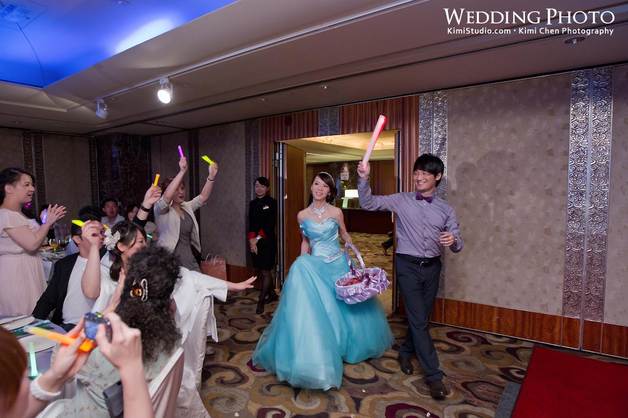 2012.07.28 Wedding-181