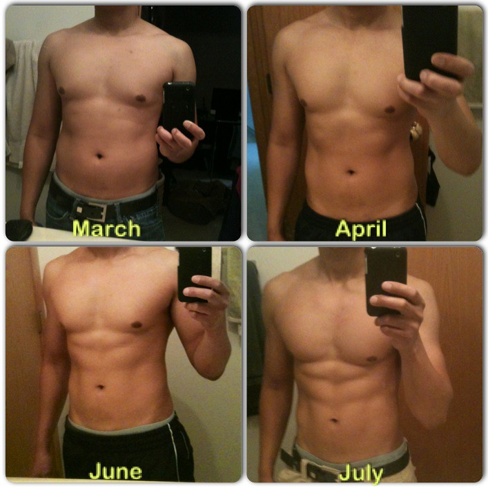 Tablets to lose stomach fat image 2