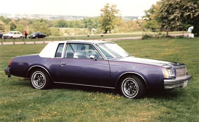 1979 buick regal 350 c1996 002 flickr photo sharing. Black Bedroom Furniture Sets. Home Design Ideas