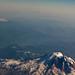 Flying over Washington by (afm)
