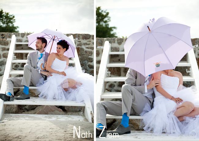 mariage_parapluie_cherbourg