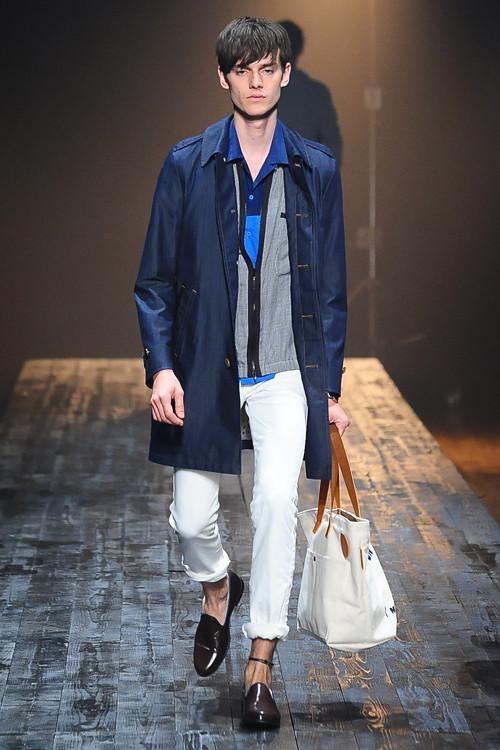 Douglas Neitzke3414_SS13 Tokyo Factotum(Fashion Press)
