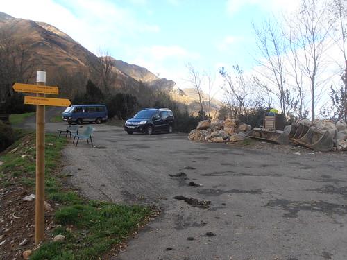 Sentier des Carrières 014