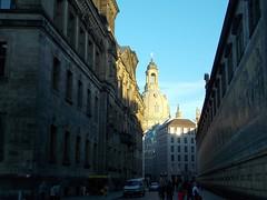 Fürstenzug (rechts)