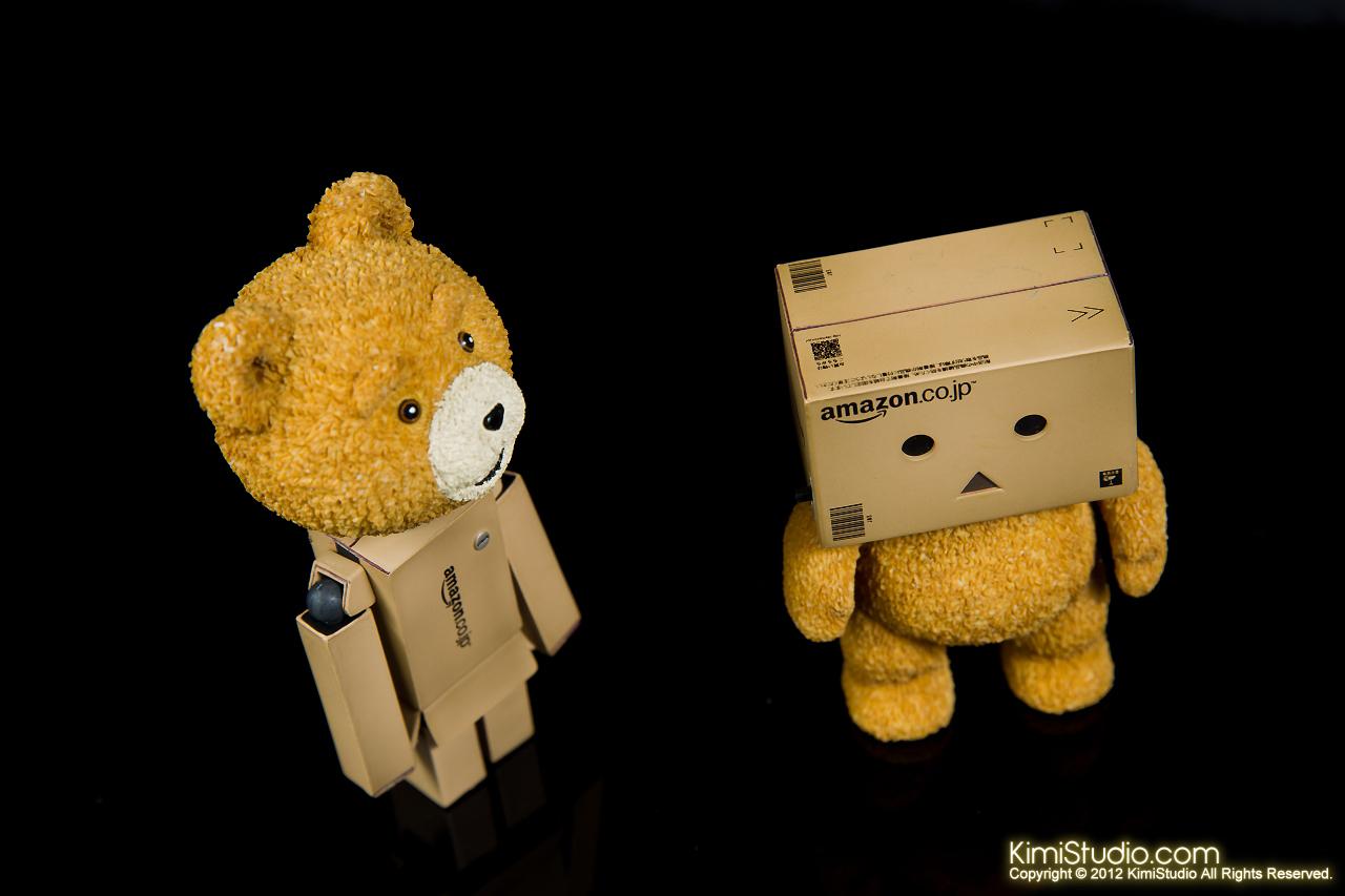 2012.11.01 Teddy-038