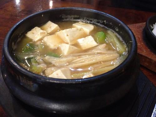 Seoul Restaurant (PIB Duluth)