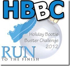 HBBC2012-Option2_thumb.jpg