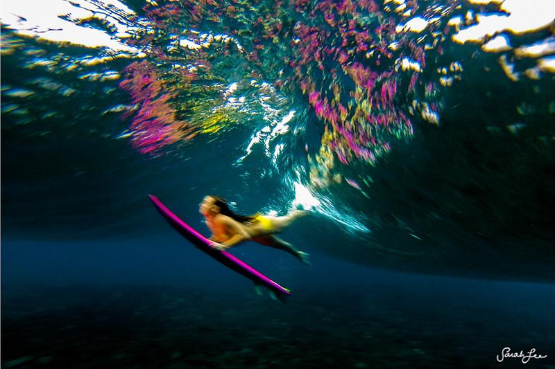 048-sarahlee-gopro_pink_duckdive_ecoboard.jpg