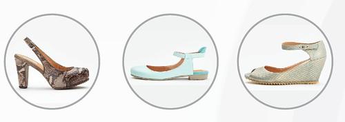 zapatosvarios2