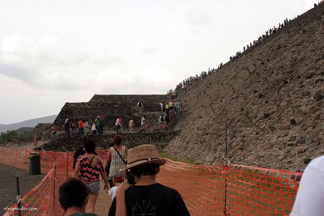 teotihuacan_049